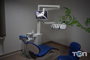 Kristal, стоматологія - фото 2