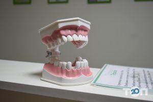 Kristal, стоматологія - фото 5