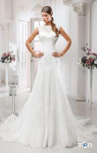 Крістел -Марібель, Весільний салон - фото 24