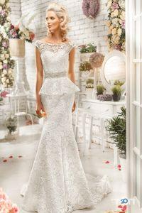 Крістел -Марібель, Весільний салон - фото 25