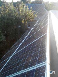 КС Солар, сонячні станції - фото 3