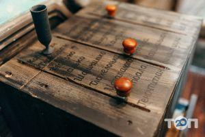 Квест, кафе - фото 8