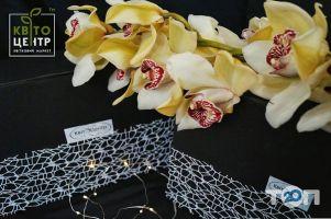 КвітоЦентр, гуртівня квітів - фото 10