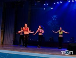 La Divina, танцювальна студія - фото 3