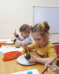 Лабораторія маленьких геніїв, центр розвитку дітей - фото 13