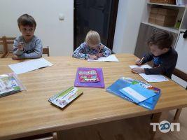 Лабораторія маленьких геніїв, центр розвитку дітей - фото 11