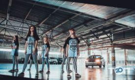 LaMar, школа танців - фото 3