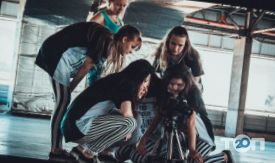 LaMar, школа танців - фото 5