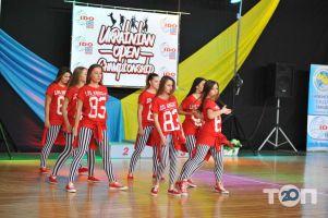 LaMar, школа танців - фото 19