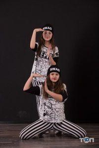 LaMar, школа танців - фото 23
