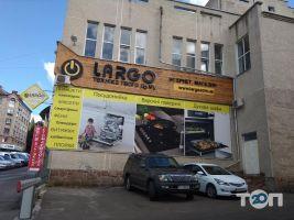 Largo, магазин бытовой и цифровой техники фото