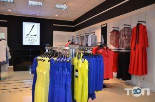 Lavis, магазин жіночого одягу - фото 3