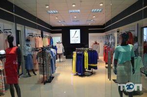 Lavis, магазин жіночого одягу - фото 2