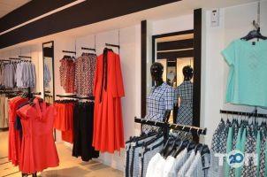 Lavis, магазин жіночого одягу - фото 4