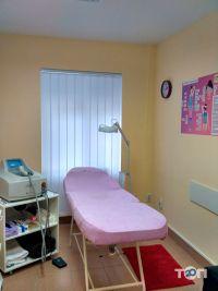 Лазерхауз, центр лазерної косметології - фото 4