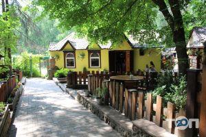 Лемківський Двір, бар - фото 9