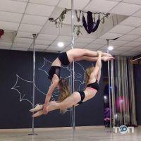 Кажани, спортивно-танцювальна студія - фото 10