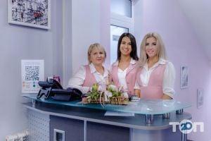 ЛЄВІКА, стоматологічна клініка - фото 5