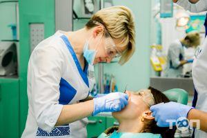 Лєвіка, стоматологічна клініка - фото 6