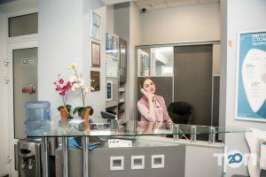 Лєвіка, стоматологічна клініка - фото 9