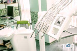 Лєвіка, стоматологічна клініка - фото 13