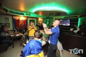 Ліга Бар, спорт-бар - фото 1