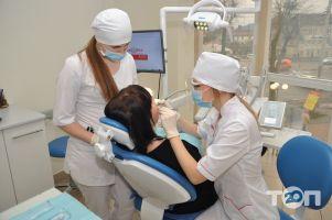 Лікоріс, стоматологічна клініка - фото 2