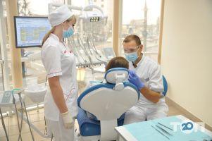 Лікоріс, стоматологічна клініка - фото 3