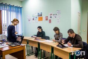 Lingua Alliance, школа іноземних мов - фото 9