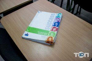 Lingua Alliance, школа іноземних мов - фото 10