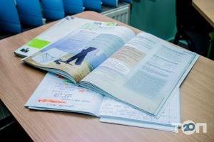 Lingua Alliance, школа іноземних мов - фото 8