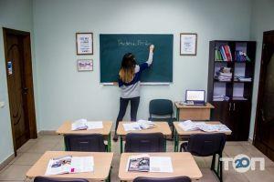Lingua Alliance, школа іноземних мов - фото 7