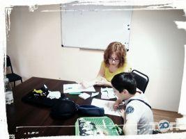 Lingvo School, центр іноземних мов - фото 2
