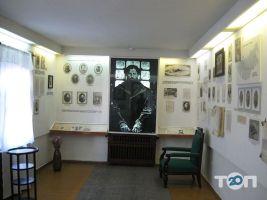 Літературно-меморіальний музей В. Г. Короленка - фото 4