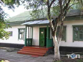 Літературно-меморіальний музей В. Г. Короленка - фото 3