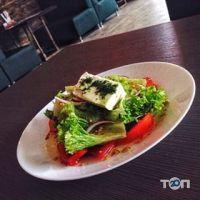 LOFT, ресторан - фото 3
