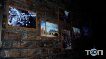 London Cafe - фото 1