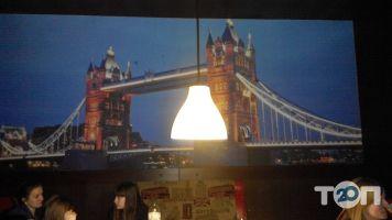 London Cafe - фото 2