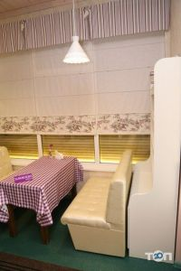 Lounge cafe Smorodina - фото 3