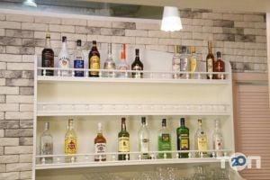 Lounge cafe Smorodina - фото 5