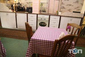 Lounge cafe Smorodina - фото 4