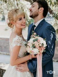 Love Story, весільні послуги - фото 10