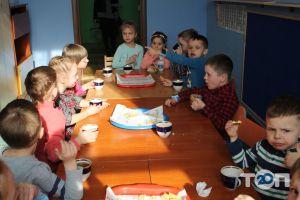 Проминчык, семейный клуб - фото 26
