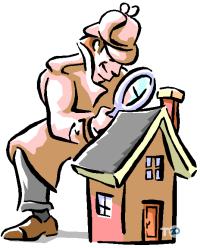 Кращий варіант, агентство нерухомості - фото 3