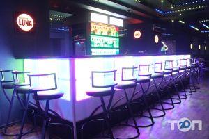 Ночной клуб сумы сайт где найти ночной клуб в симс фриплей