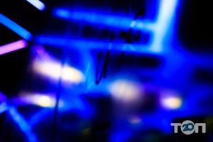 LUX, нічний клуб - фото 7
