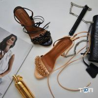 Luxovski,комісійний магазин елітного одягу - фото 1