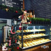Lviv Croissants - фото 2