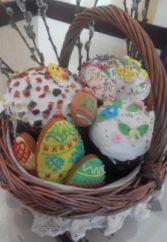 Львівська цукерня, кафе - фото 5
