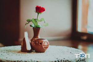 Львівська майстерня шоколаду - фото 3